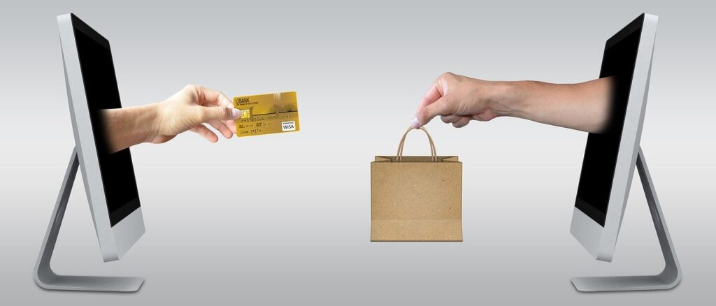 E-Commerce Website Is The Best Destination To Do CPU Trade Online – An Analysis