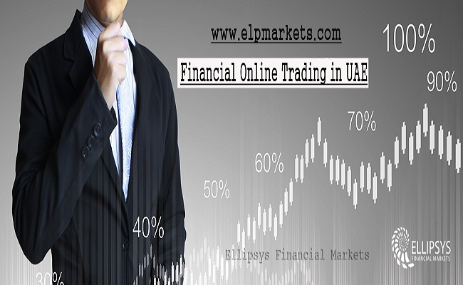 Learn More About Online Commodity and Currency Trading