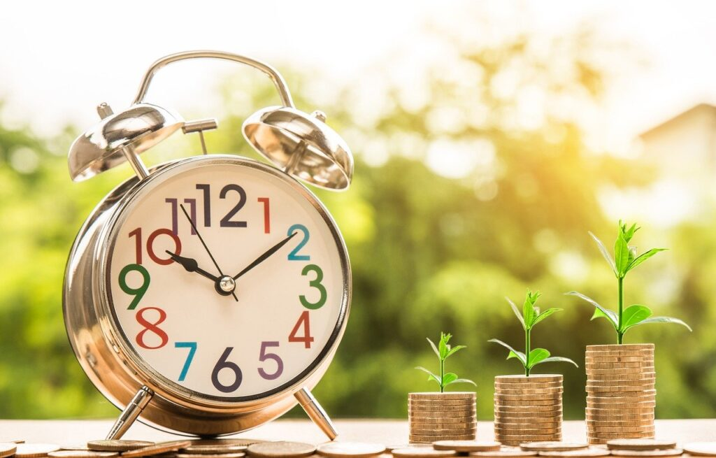 Is it a Good Time to Invest in Bajaj Finance FD?