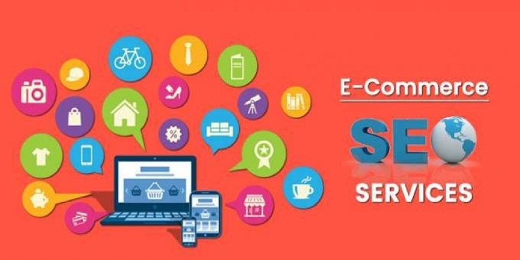 Promote Your Products With an eCommerce SEO Company