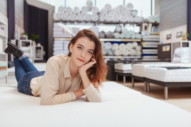 How to clean your natural mattress?