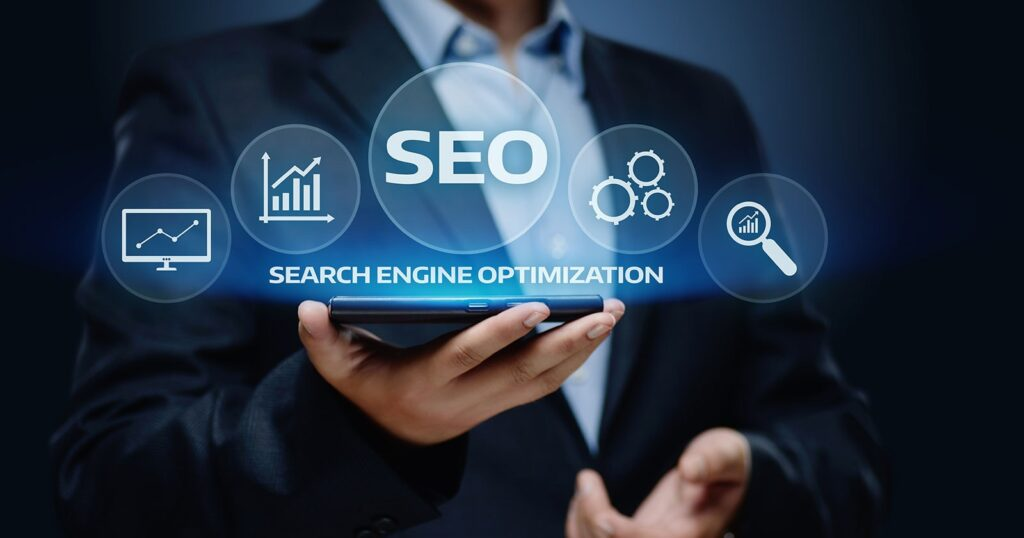 Guide to Understanding SEO Strategy in 2021