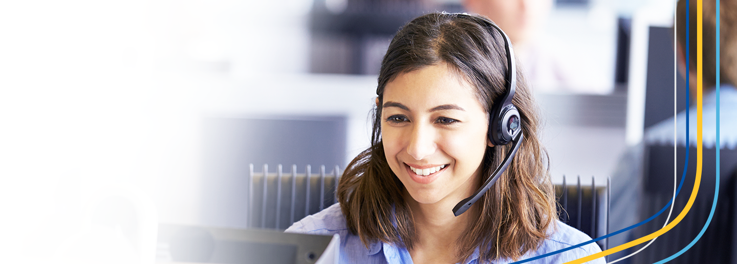 Call Center Jobs in Quebec, How to Improve Your Job Search Tactics?