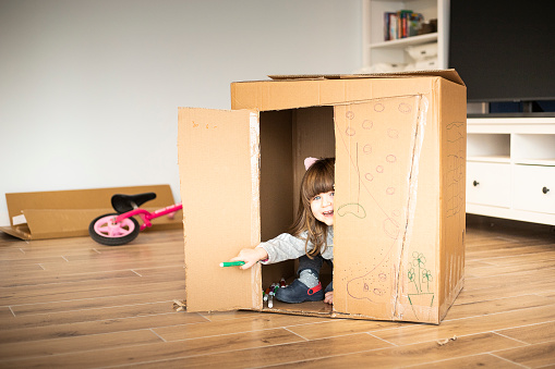 What You Need to Know About Buying Cardboard Boxes Wholesale