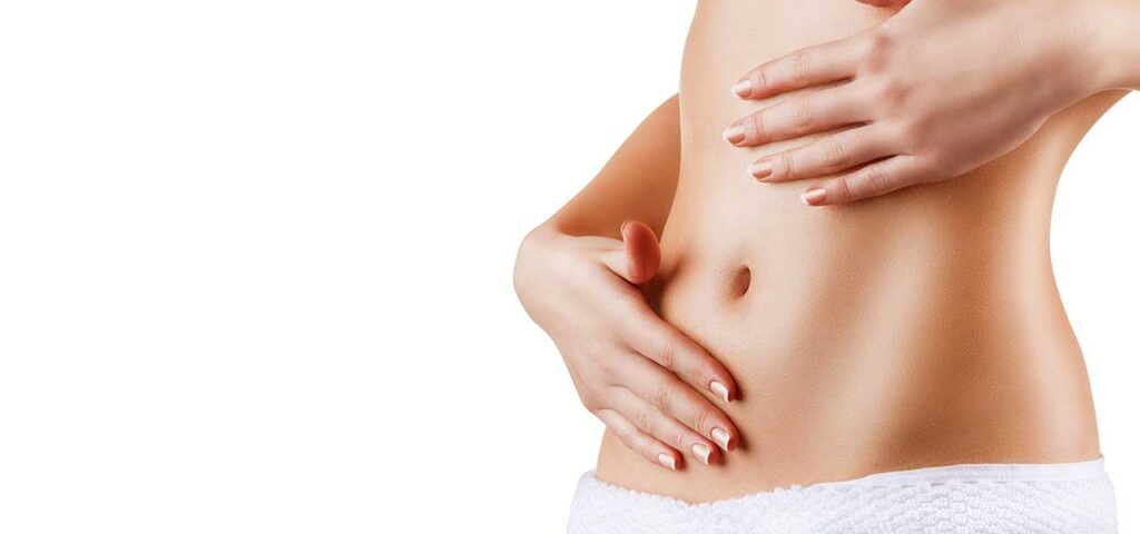 7 Misconceptions about Liposuction in Dubai