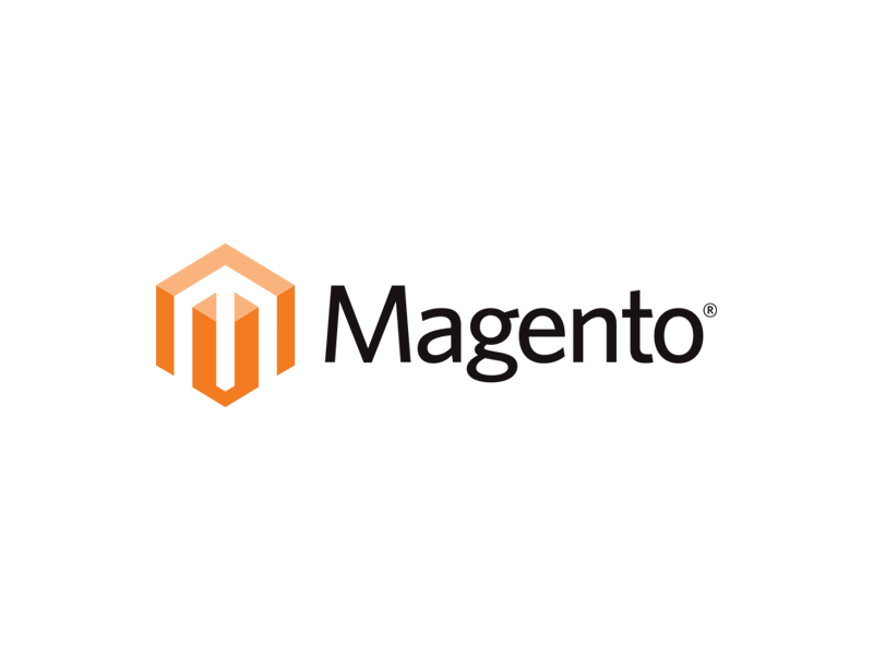 How to Manage the Order in Magento Framework?