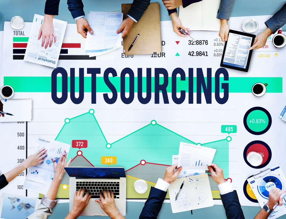 outsourcing companies, Why choose sales outsourcing companies in India