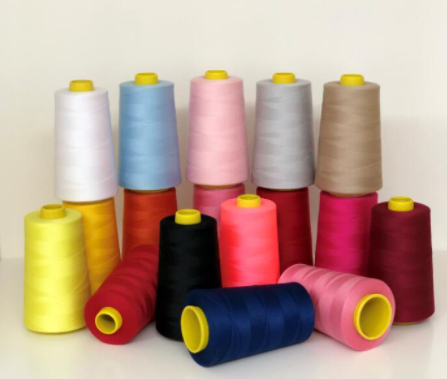 An Introduction to 6 Yarn Dyeing Techniques