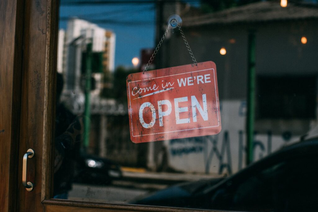 7 Amazing Ways to Grow Your Small Business