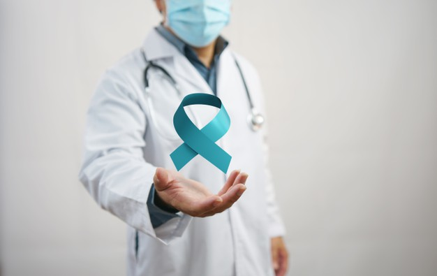 What Is Prostate Cancer? Symptoms and Causes