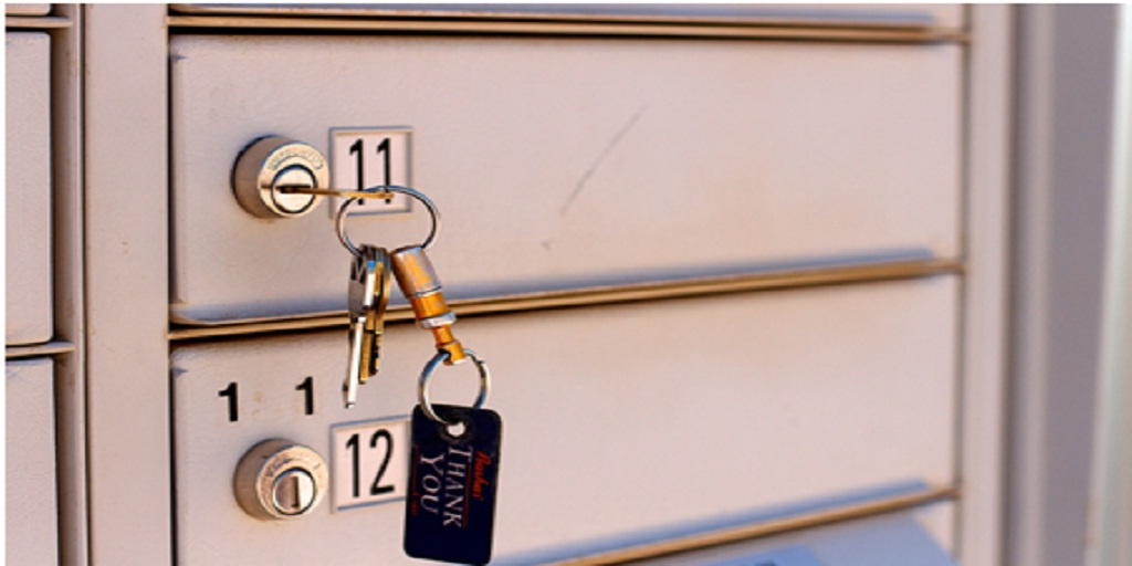 New trends in Locksmith services you must know