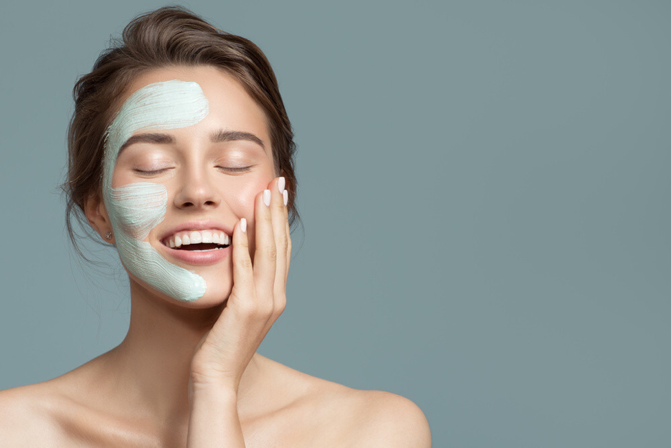 35 Quirky Fun Facts About Your Skin