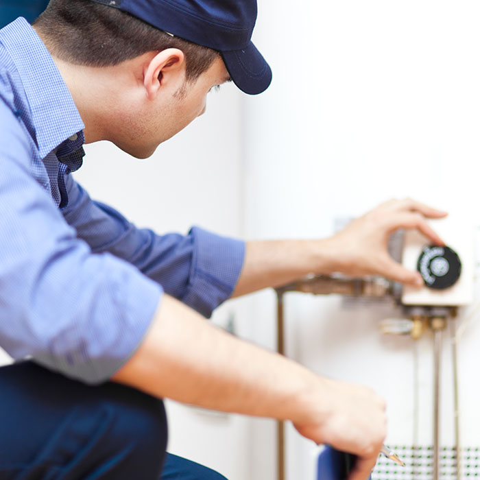 What Is The Reason Behind The More Expense For The Plumbers?