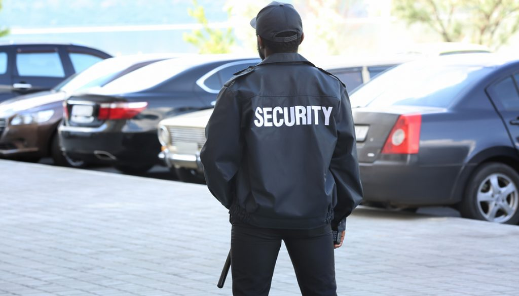 Best Security Guard Company, How to Hire an Agent From the Best Security Guard Company?