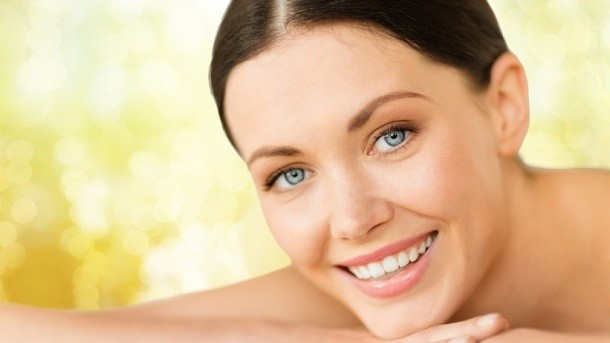 skincare, Can Organic Skin Care Help Reduce Wrinkle And Ageing Issues?