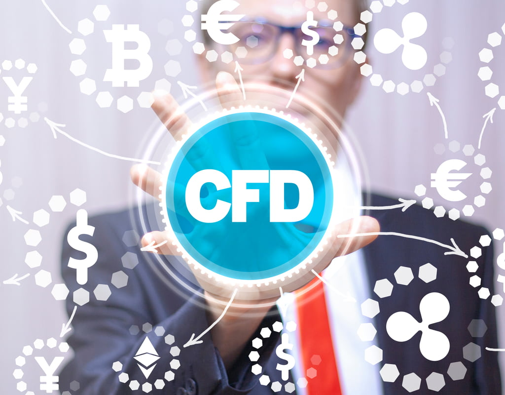The Best Ways to Ensure the Safety and Security in CFD Trading Offices