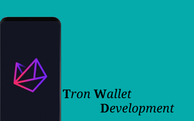Tron Wallet Develops adds ETH and ERC20 Tokens to its Platform