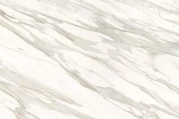 Things You Need to Know About White Quartz Kitchen Worktops