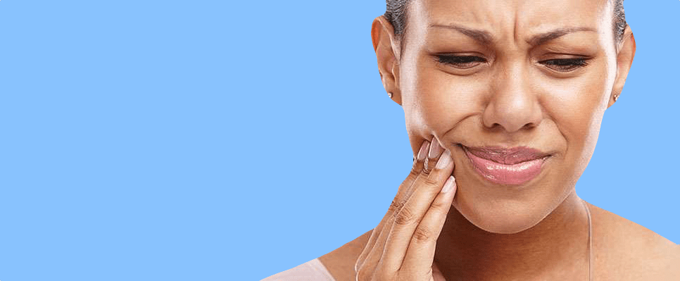 dental implant, Dental Implants – Repair Your Smile Or Replace a Missing Tooth