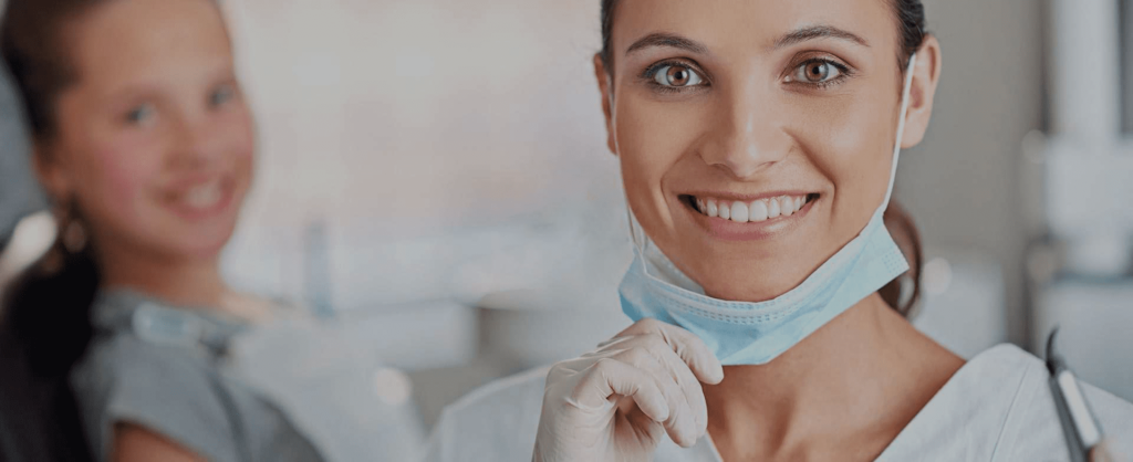 Dental Implants – Repair Your Smile Or Replace a Missing Tooth