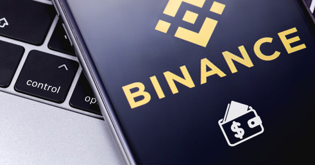 Develop your Binance Smart Chain Wallet to manage your Crypto Assets