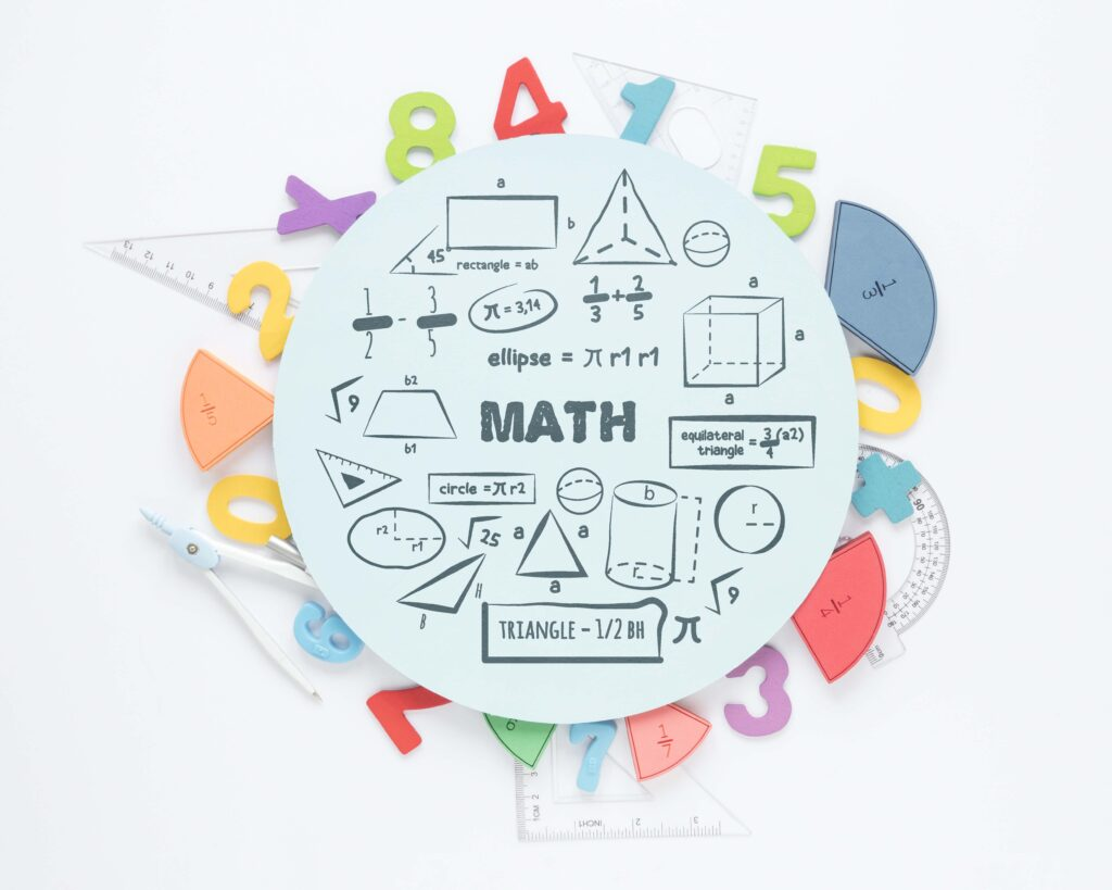 maths tutor Sydney NSW, Want to Improve your Math Academic performance?