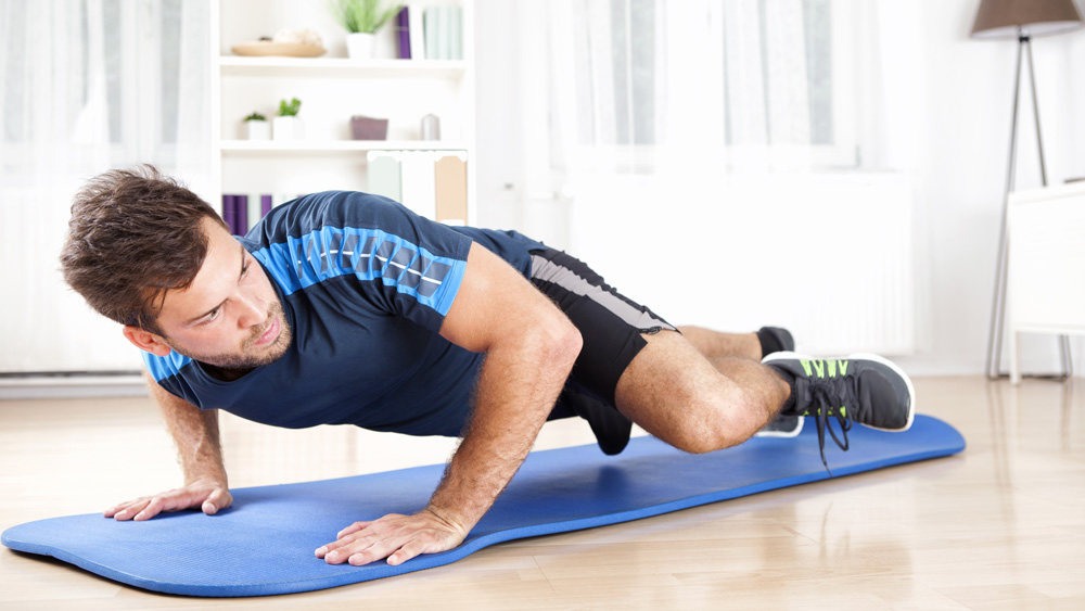 Why You Should Choose the High-Quality Yoga Exercise Fitness Workout Mat