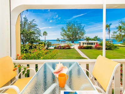 Find the Best Grand Cayman Island Homes for Sale