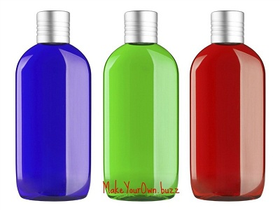 Where Can You Get High-Quality Liquid Soap Base Ingredients Online?