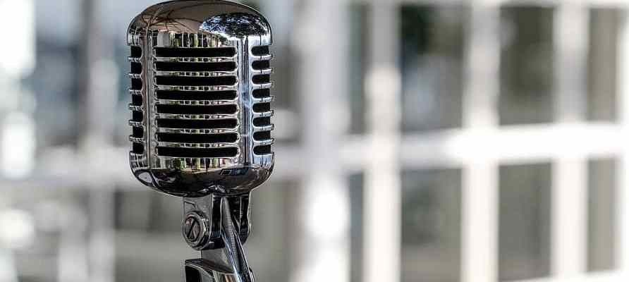 Things to Keep in Mind Before Hiring Voice Over Services