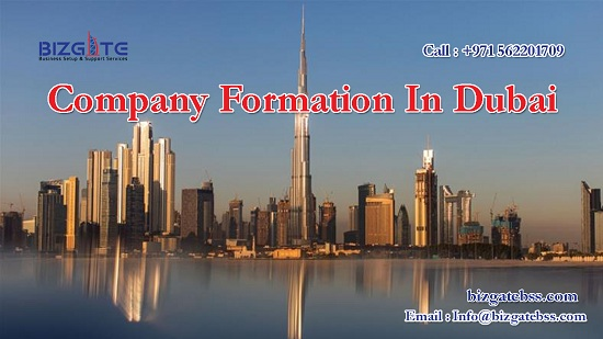Top Advantages Of LLC Company Registration That You Should Know