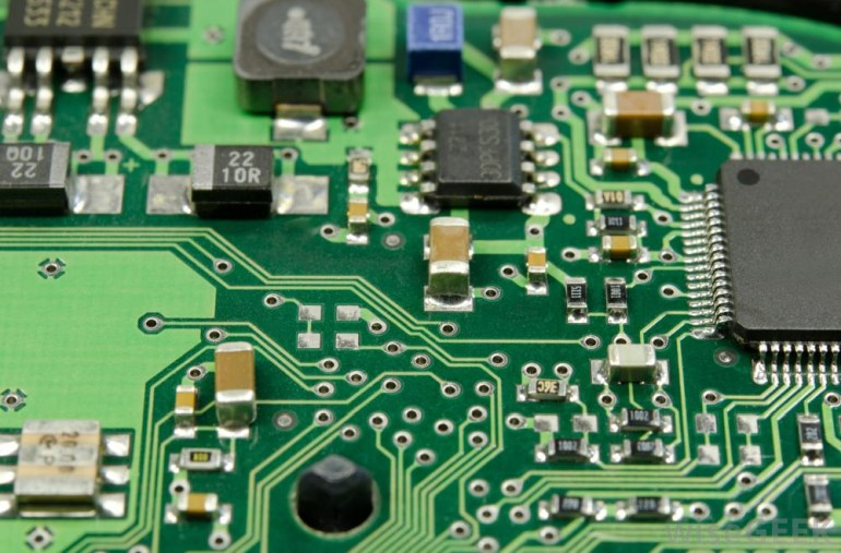 What Kind Of Support You Should Give Your PCB Manufacturer To Avoid Delays?