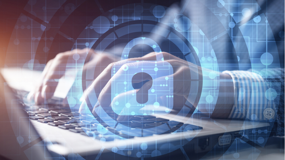 How to Choose a Reliable Antivirus to Improve Device Security