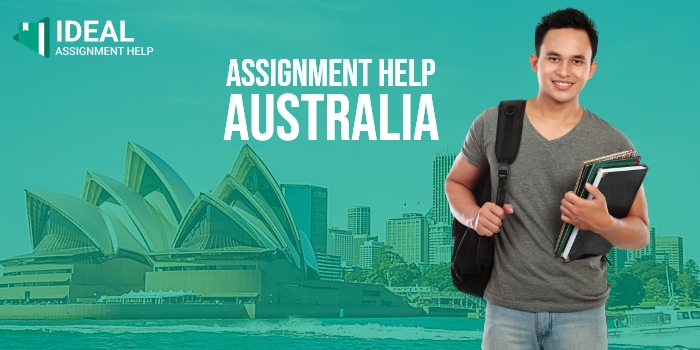 How to combine study and work and take the help of Assignment Help Australia?