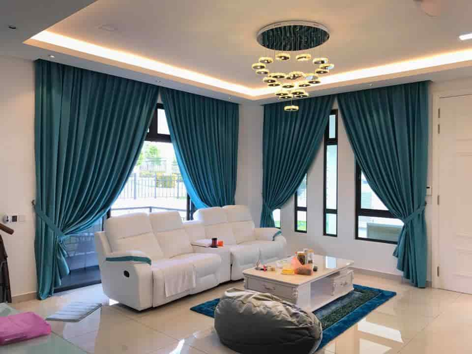 Where To Get 100% Quality Curtains & Blinds In UAE