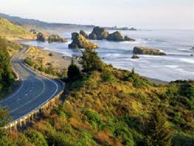 TOP 8 Best Road Trips in North America to Plan ASAP