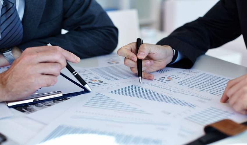 What Are the Importance Of a Business Valuation? Find Out Here.