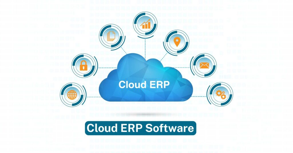 Cloud-Based ERP: 3 Gaps to Seal in Sales Order Workflow