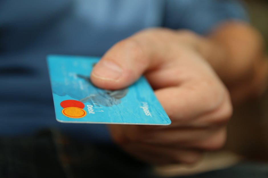 Credit Insurance 101: What Is It and How Does It Work?