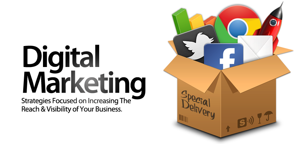 What is the Best Digital Marketing Course Online?