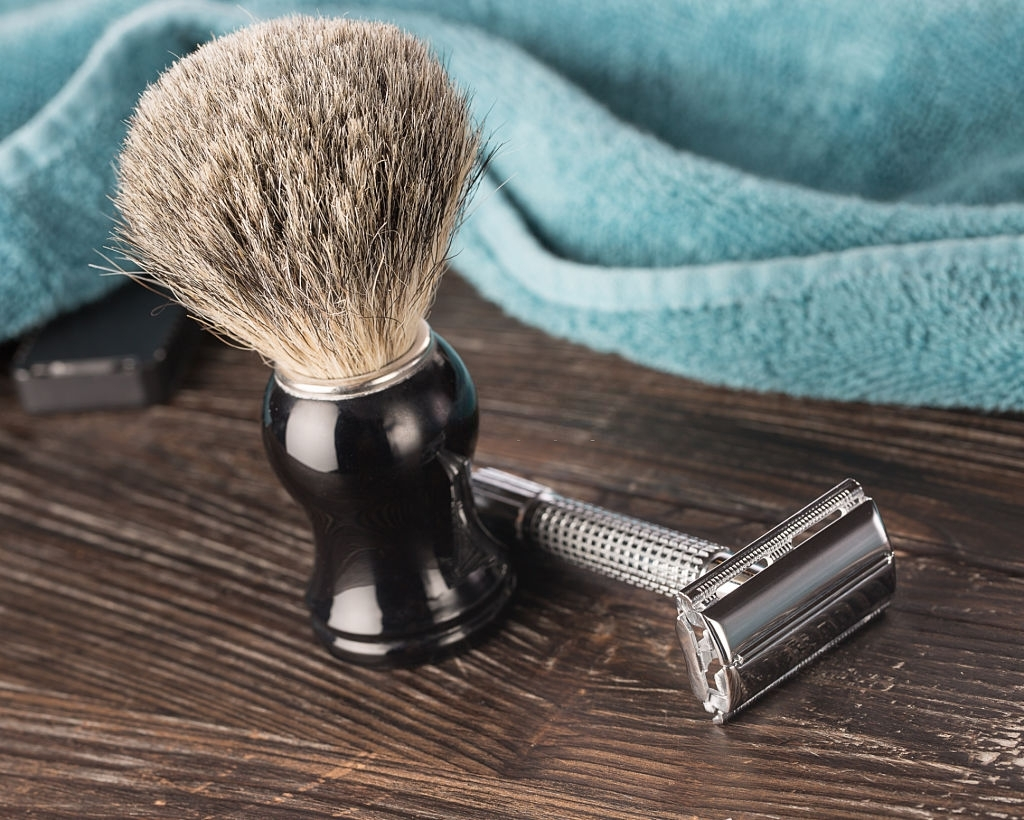 Everything You Need to Know About a Safety Double Edge Razor
