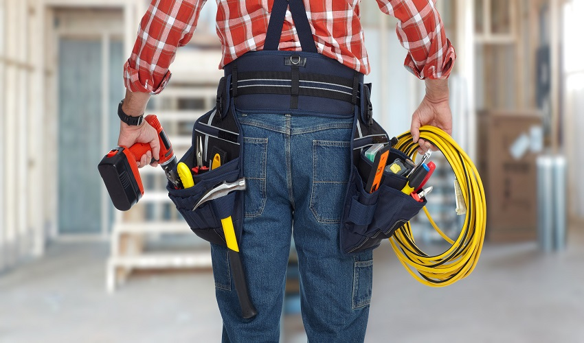 Tips You Can Follow While Having An Electrical Issue