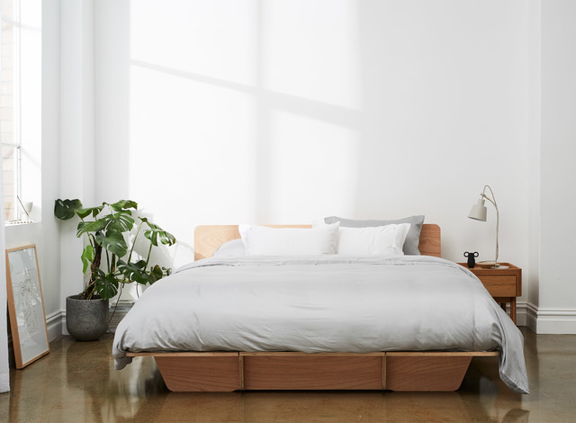 The Benefits of a Good Giselle mattress