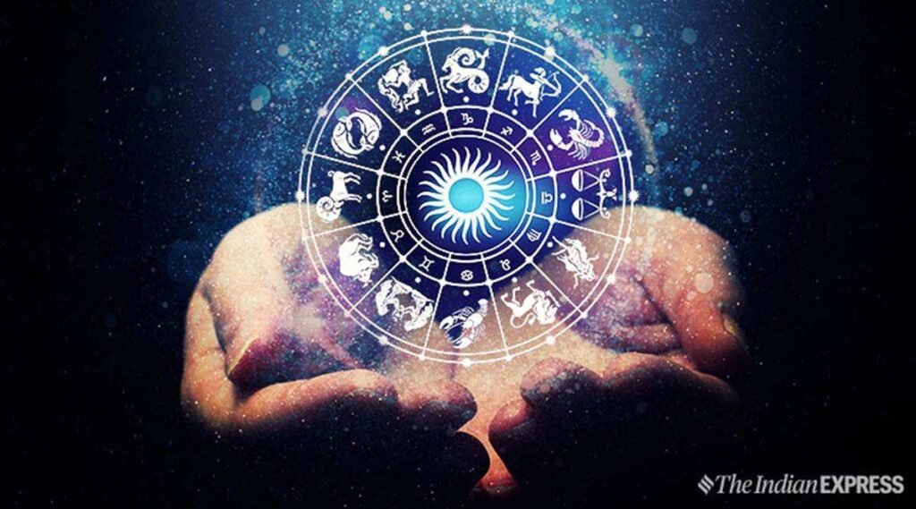 How To Find A Suitable Astrologer For Any Problems In Your Life