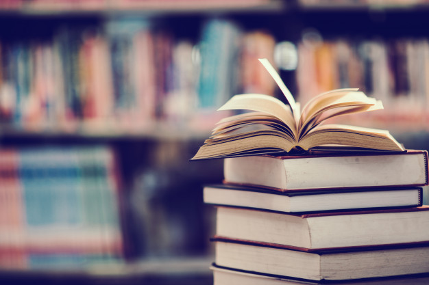 Best books for Neet by toppers