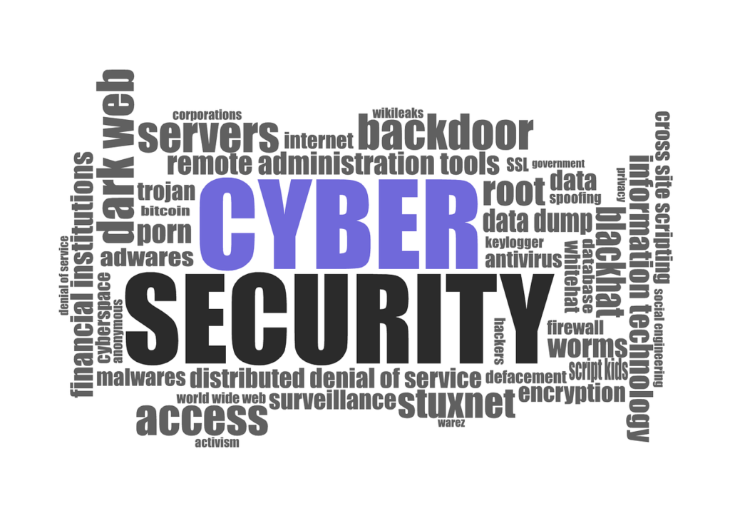 Importance of Securing Supply Chain Activity from Cyber Criminals