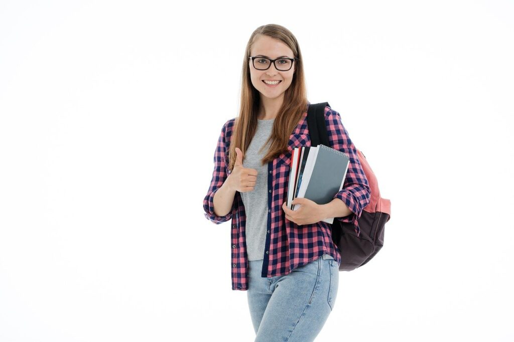 Know Everything About MCM Scholarships Offered By GIIS Abu Dhabi