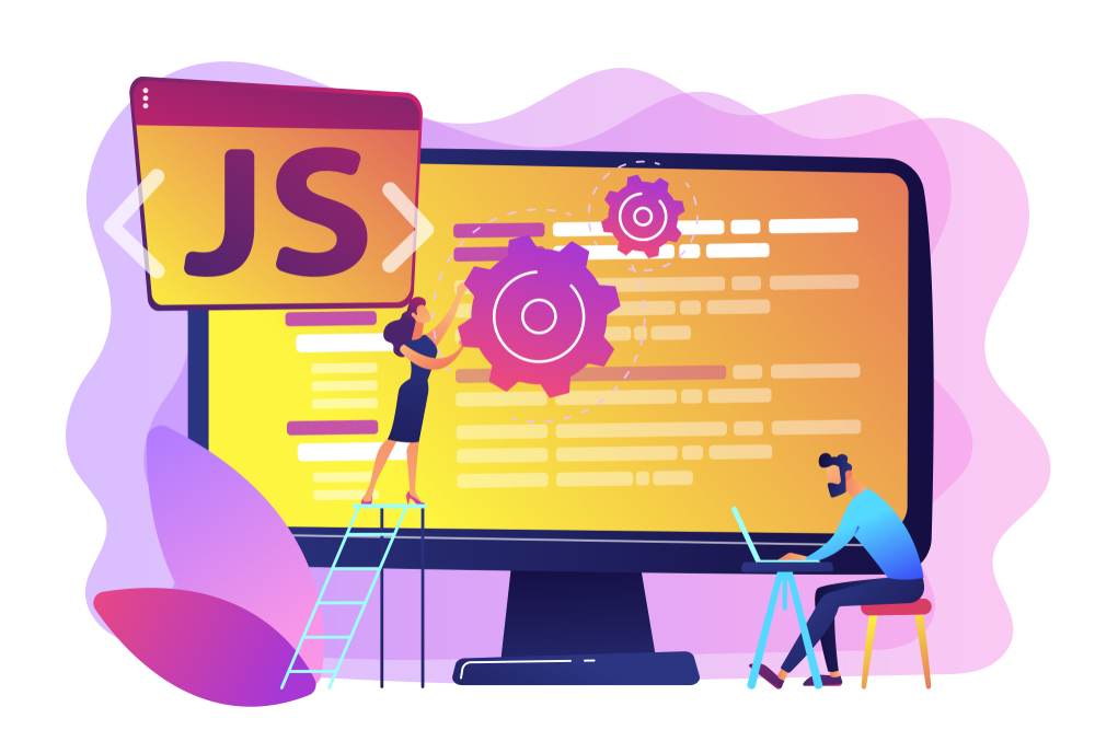 How Search Engines Perceive JavaScript