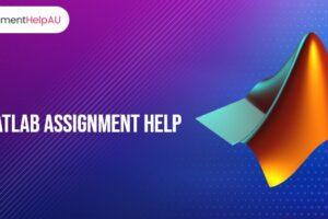 MATLAB Assignment Help