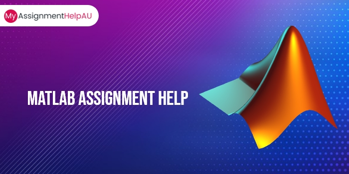 List of some branches of MATLAB on which you get MATLAB Assignment Help